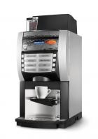Kobalto Espresso